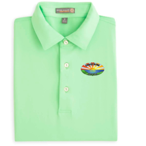 crested-peter-millar-polo-green
