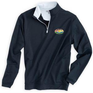 crested-merino-sweater-black