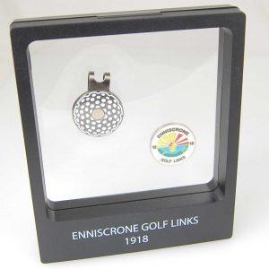 Enniscron-Hat-Clip