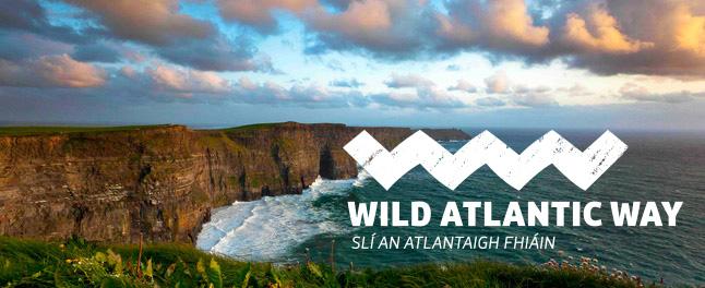 wildatlanticway_2