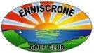 enniscrone-gc-logo-1