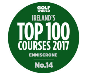 Top 100 Courses